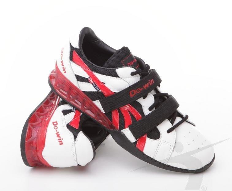 adidas scarpe pesistica