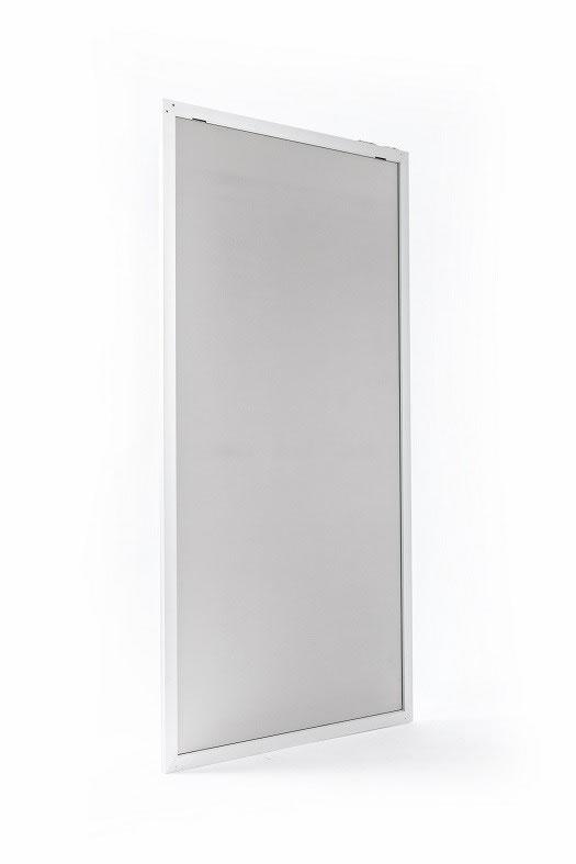 specchio ovale ikea ikea godmorgon mobile a specchio con