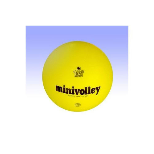 PALLONE MINI VOLLEY Trial