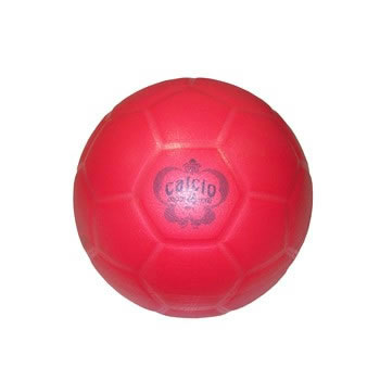 PALLONE CALCETTO SOFT N°4 Trial