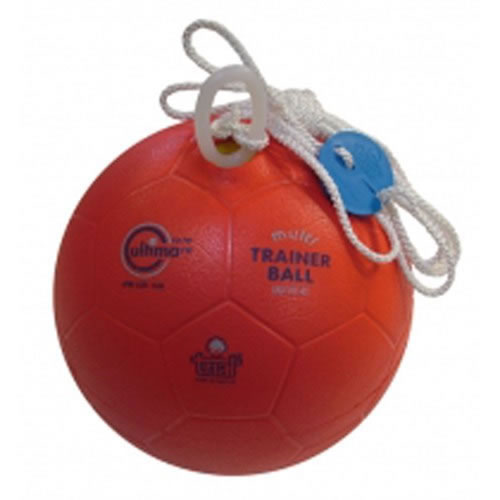 PALLONE CALCIO PER FORCA N°4 Trial
