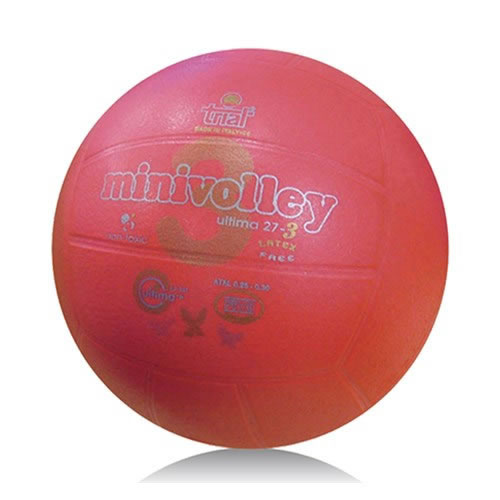 PALLONE MINI VOLLEY 2 LIVELLO Trial