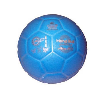 PALLONE PALLAMANO JUNIOR ULTIMA 3 Trial