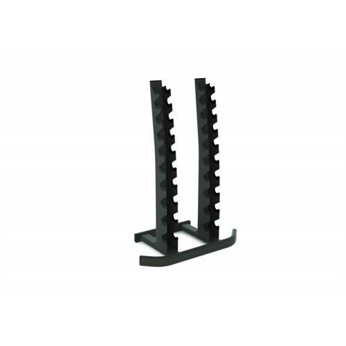 VERTICAL DUMBBELL STORAGE RACK Amaya