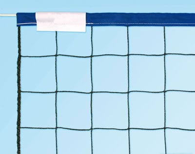 RETE SUPER MINI VOLLEY MT.7 Sport System