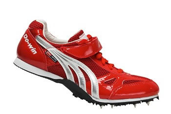 SCARPA DO-WIN PER SPRINT TG.36