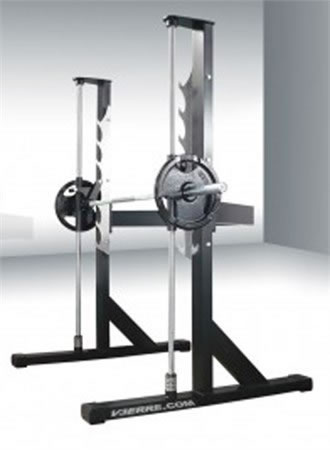 SMITH MACHINE V3 MM.50 V 3