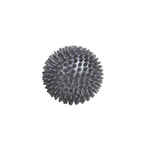 SPIKE BALL PILATES MM.100 - MEDIO Amaya