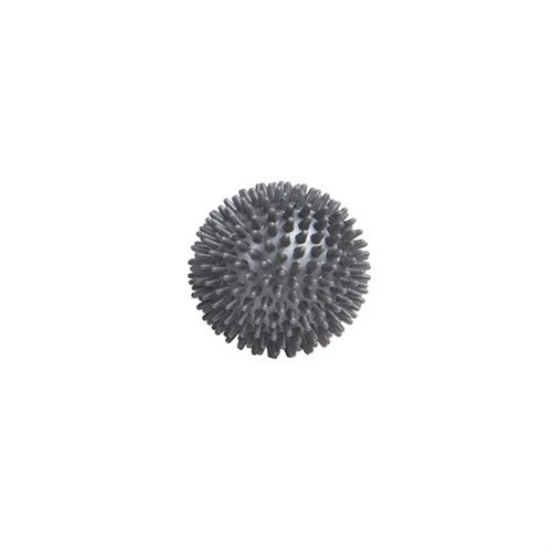 SPIKE BALL PILATES MM.85 - MEDIO Amaya