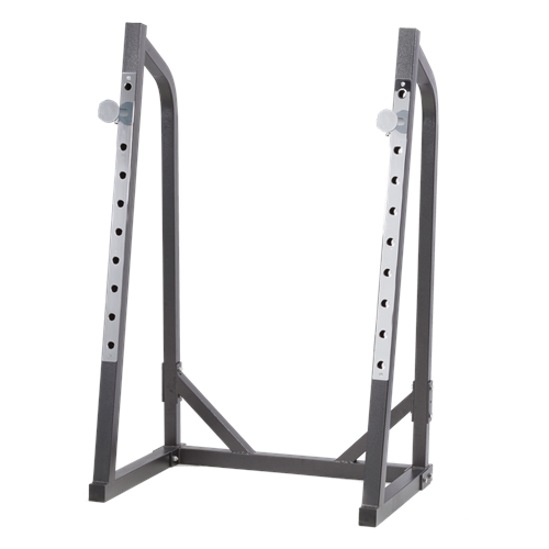 SQUAT STAND LINEA TOORX