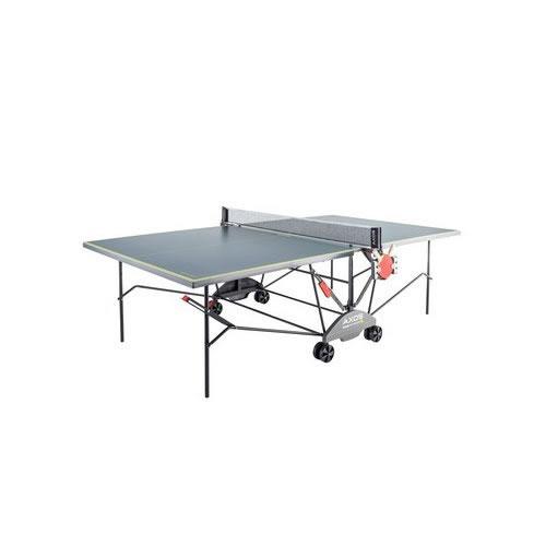Games tennis tavolo tavoli per esterno sport for Tavoli per esterno